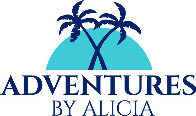 Adventures by Alicia